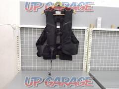 HIT-AIR (Hit Air-) Airbag Best Size 2XL-4XL