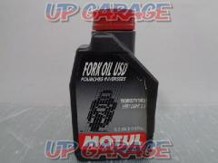 MOTUL (module) FORK OIL / Very Light 2.5
