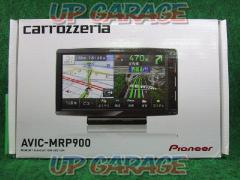carrozzeria AVIC-MRP 900 (7 type 16GB Fullseg built Portable navigation)