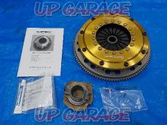 ORC (Ogura racing clutch) SEclutch Single metal clutch Roadster / NC (6-speed) ORC-309D-MZ0407-SE