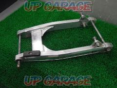 Monkey (cab car) G'CRAFT Triple square long swing arm