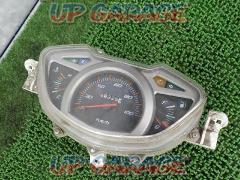 Lead 110 genuine meter assembly