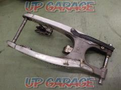 YZ250 genuine swing arm