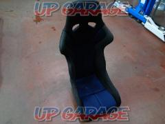 RECARO RS-G ASM (S05021)