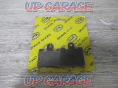 SOK Brake pad Skywave / FJR 1300 etc.