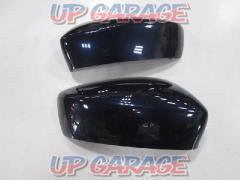 Mazda genuine Door mirror cover