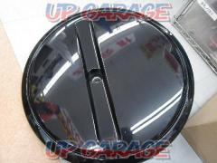 SUZUKI Current Jimny (JB64) genuine spare tire kit