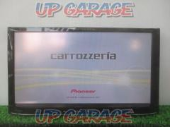 pioneer carrozzeria avic-mrz77 english