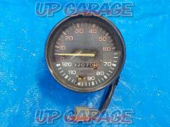 HONDA genuine NS-1 / AC12 Speedometer