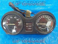HONDA genuine NS50F Speedometer