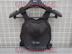 KOMINE (Komine) Multi Chest Protector 3D One-size-fits-all