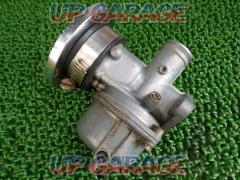 Unknown Manufacturer Forced switching carburetor Outlet diameter 21 21 mm Throttle valve cap shortage