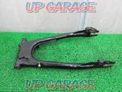 CB400FOUR HONDA (Honda) Genuine swing arm