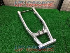 Gcraft (Gee Craft) Swing Arm NSR (Type D) STD + 4cm Without stabilizer Ape 50/100