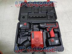 Snap-on CTB 4187 Electric impact wrench (S06426)