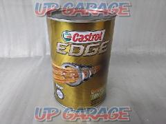 Castorl EDGE engine oil 10W-30 1 L