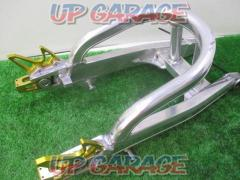 GM-MOTO Aluminum swing arm