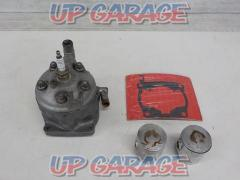 HONDA (Honda) Genuine Engine Parts RS125