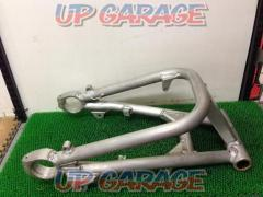 ▽ Price cut! 8KAWASAKI Genuine swing arm