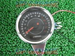Unknown Manufacturer Electronic tachometer