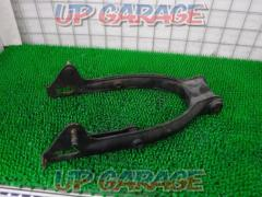 HONDA (Honda) genuine Rear swing arm