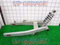 HONDA (Honda) genuine swing arm