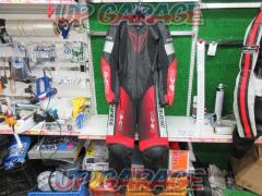 DAINESE (Dainese) SMRS Racing suits Size 50