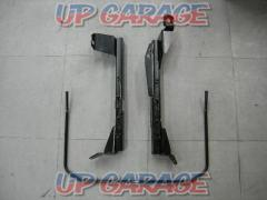 [Right] RECARO Seat rail 100 series mark II / Chaser