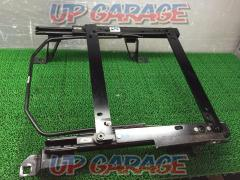RECARO (Recaro) Genuine base frame