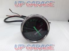 TAKEGAWA Mechanical tachometer
