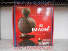 MTX AUDIO 3WAY speaker IMAGE Pro IP463