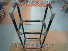 Unknown Manufacturer Tire rack