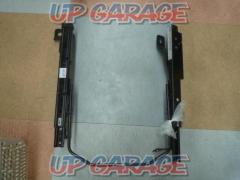 RECARO Seat rail Driver side CR-Z ZF1