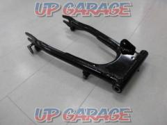 HONDA (Honda) CB 400four Genuine swing arm