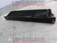 Unknown Manufacturer Large oil cooler core Ideal for RB25 / RB26 / 1JZ / 2JZ