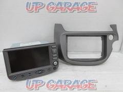 Honda original (HONDA) NR-262JH-08FIT0 / 39540-TF0-003-NH699L