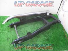 KAWASAKI Genuine swing arm