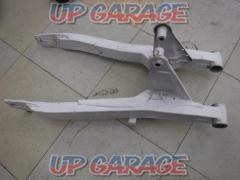 GS250FW SUZUKI Genuine swing arm