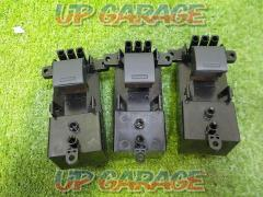 ● Price cut !! ● Honda Genuine (HONDA) Window switch STEPWGN35760-T4N-H010-M1