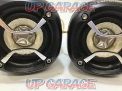 Carrozzeria TS-STX5 Satellite speaker