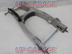 HONDA (Honda) Genuine swing arm CB400SF