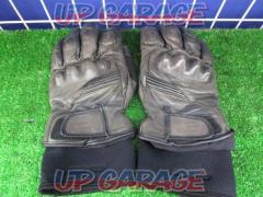 Five Winter Gloves Size: S