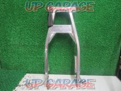 Unknown Manufacturer Aluminum swing arm APE100