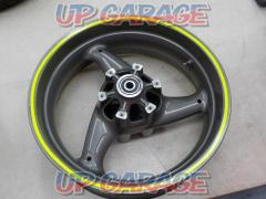 DUCATI Original wheel Brembo 5.50-17 Monster 900