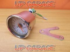 Unknown Manufacturer Electric tachometer General purpose