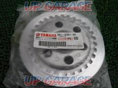 XJR1200 (4KG) No.36Y-16351-00 Clutch plate pressure Unused