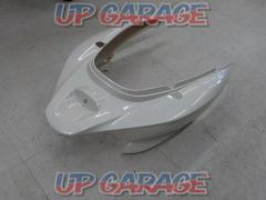 Unknown Manufacturer Tail cowl [Address V125S]