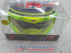 ariete Racing goggles