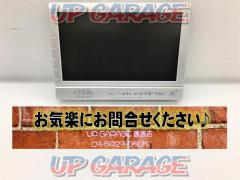 TOYOTA V8T-R55 general purpose 8 inch monitor
