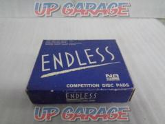 ENDLESS EP292 NA-Y (S08364)